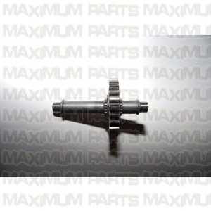 Blade 250 XTX Transition Gear Assy.