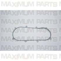 Gasket CVT Cover GY6 150