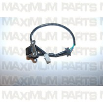 Gio Bikes 250 GT Ignition Coil All