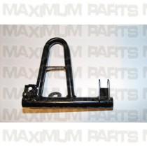 ACE Maxxam 150 Brake Pedal Comp