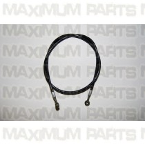 6.000.090 Brake Hose 43 inches