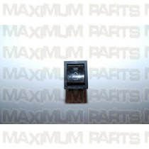 Dimmer Switch / Light Switch Front