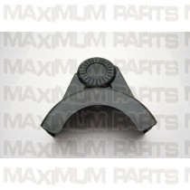 Guard Chain / Chain Protector GY6 150 Outside Bottom