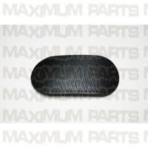 Rubber Foot Plate Top