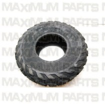 Tire 20 x 7 - 8 All