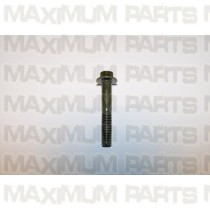 TrailMaster 150 / 300 Socket Bolt M8X1.25X50