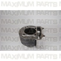 Cylinder Comp. GY6 150 Top Side