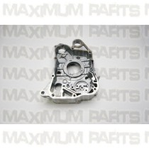 Crankcase Assy Right GY6 150 Side 2